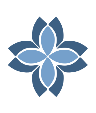 narima_logo_slider01