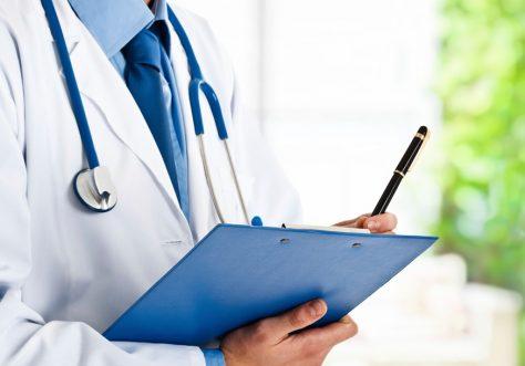 ΝΑΡΙΜΑ - Εμπειρία στο χώρο της υγείας
